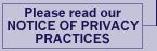 PRIVACY PRACTICES